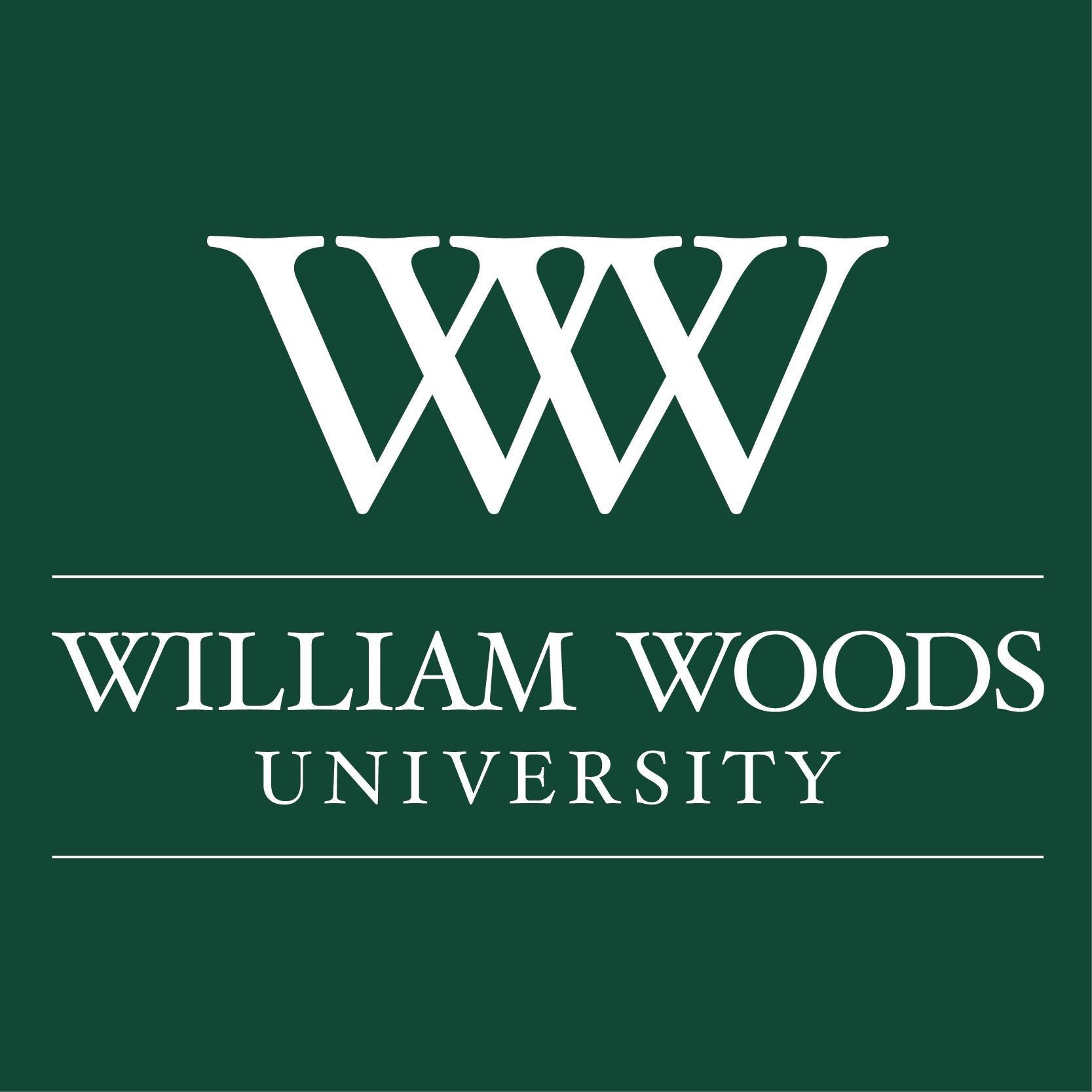 William Woods Univ.