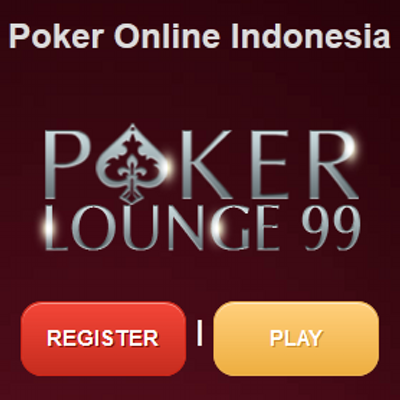 Pokerlounge99 On Twitter Pokerclub88 Link Alternatif Pokerclub88 Http T Co Cryo4ompwl