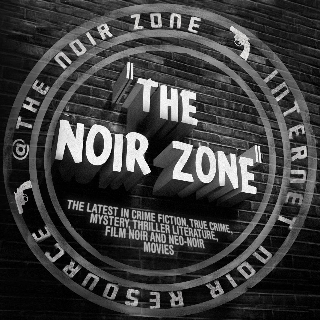 Neo Noir Movies: The Noir Zone (@TheNoirZone)