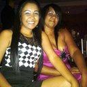 blanca gutierrez (@093blank) Twitter