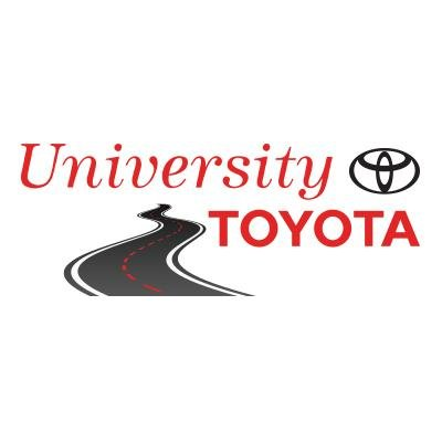 University Of Toyota >> University Tuscumbia Toyotatuscumbia Twitter