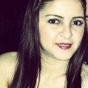 Griselda Fernandez (@00_griselda) Twitter