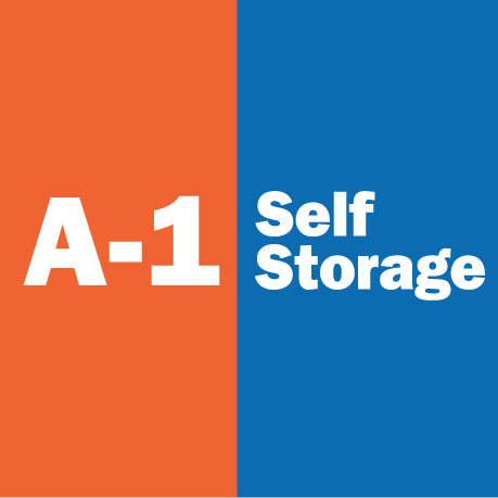 Keep Up With A 1 Self Storage