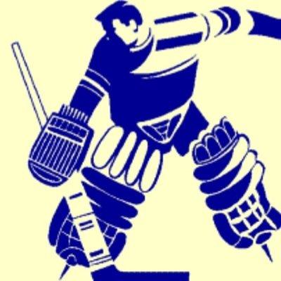 Хоккейные открытки с днем рождения электрички везут