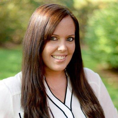 Brittany Zacks Ckd Atl Designer Twitter