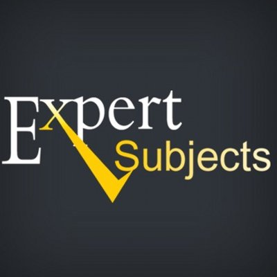 Image result for ExpertSubjects.com