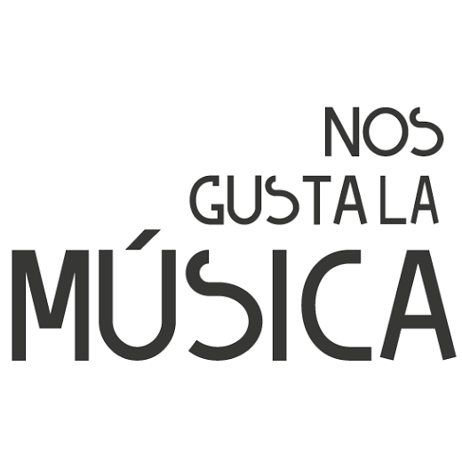 Nos Gusta La Música (@NGLM_) | Twitter