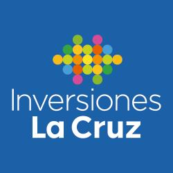 @ILC_PERU