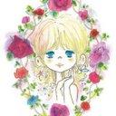 れいか@flower(❁´︶`❁) (@01animal20) Twitter