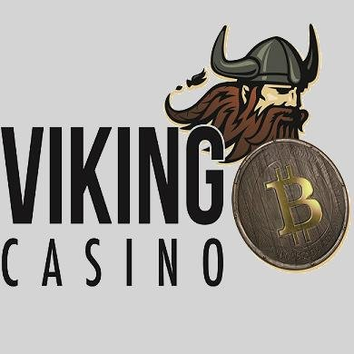 viking casino