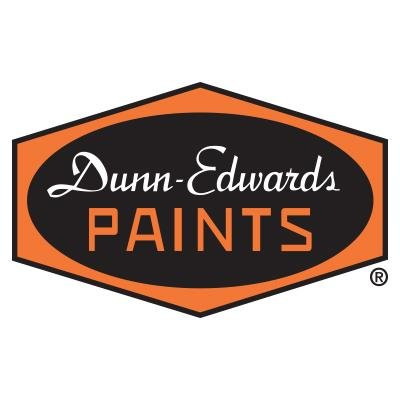 @DunnEdwards