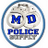 MD Police Supply