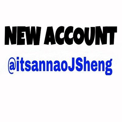 New acct