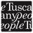 TuscanyPeople