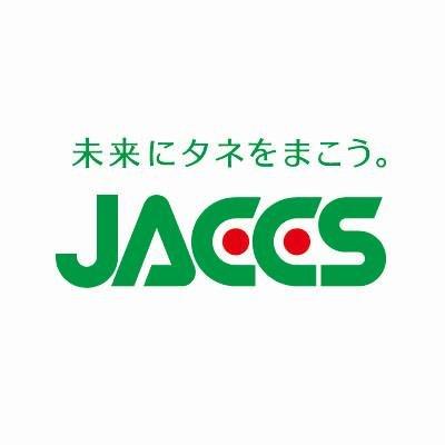 ジャックス