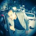 Mostafa Nofl (@58d84f37ce59425) Twitter