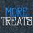 iMoreTreats