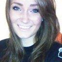 Rachelle Wezensky - @RachelleSmith13 - Twitter