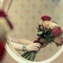 ♡عاشقهه الورد♡ (@2367No) Twitter