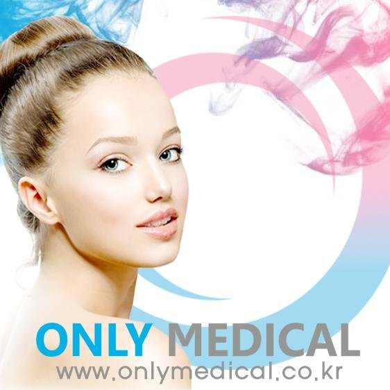 onlymedical