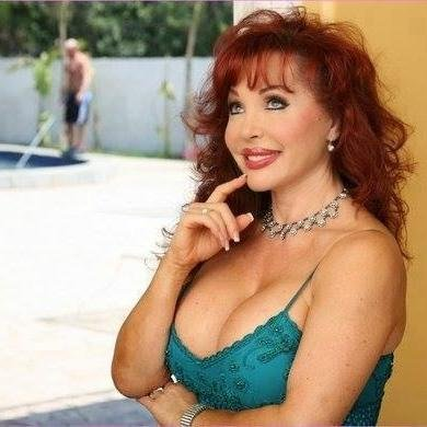 Mature dating online