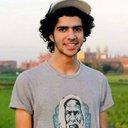 medo ahmed  (@0231rsd3gdfsg) Twitter