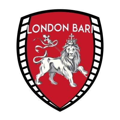 english football club logos
