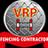VRP Fencing Contractors