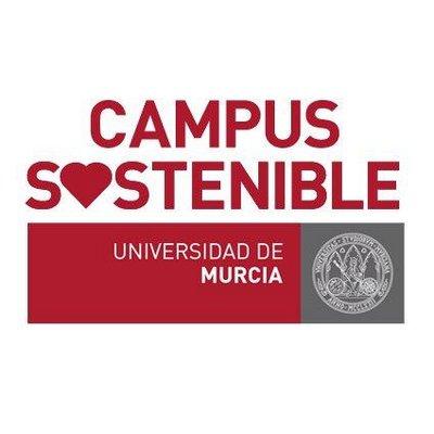 Campus Twitter Campus On Sostenible On Um Sostenible Um b6ygYf7