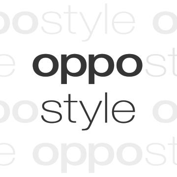 @OppoStyleOnline