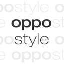 Photo of OppoStyleOnline's Twitter profile avatar
