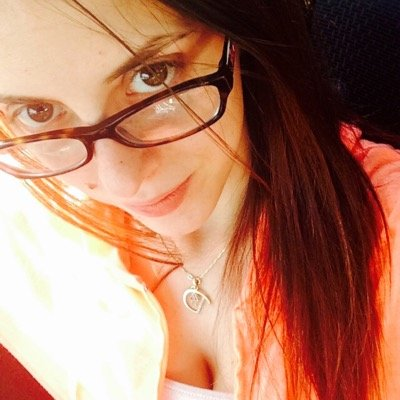 Deanna Bradley (@dbradley288) | Twitter