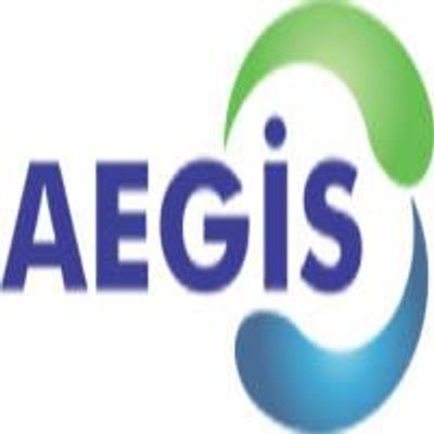 aegis group Jobs - Search aegis group Job Listings | Monster
