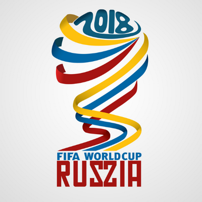 Fussball Wm 2018 On Twitter Rtl Livestream Heute