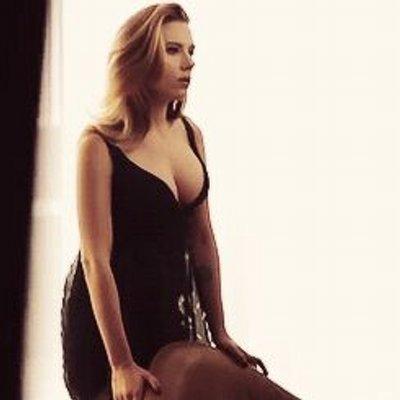 Scarlett johansson vanity fair accept