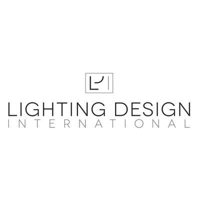 Lighting Design International Lightdesint Twitter
