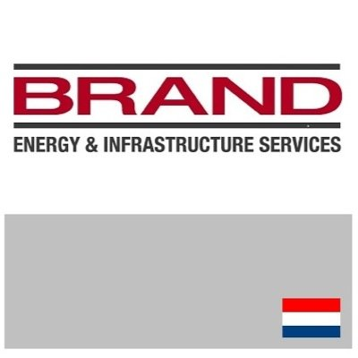 brand energy services - Boat.jeremyeaton.co