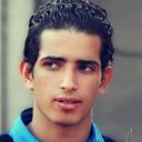 Karim Salah (@196c28600da64fa) Twitter