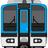 tohin_railway