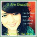 U Are Beautiful  (@1978Young) Twitter
