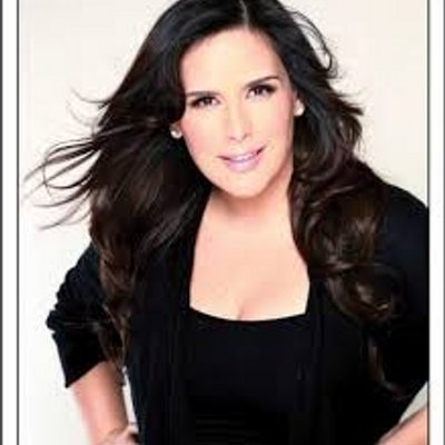 Fc Angelica Vale