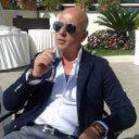 Giuseppe (@1971_giuseppe) Twitter