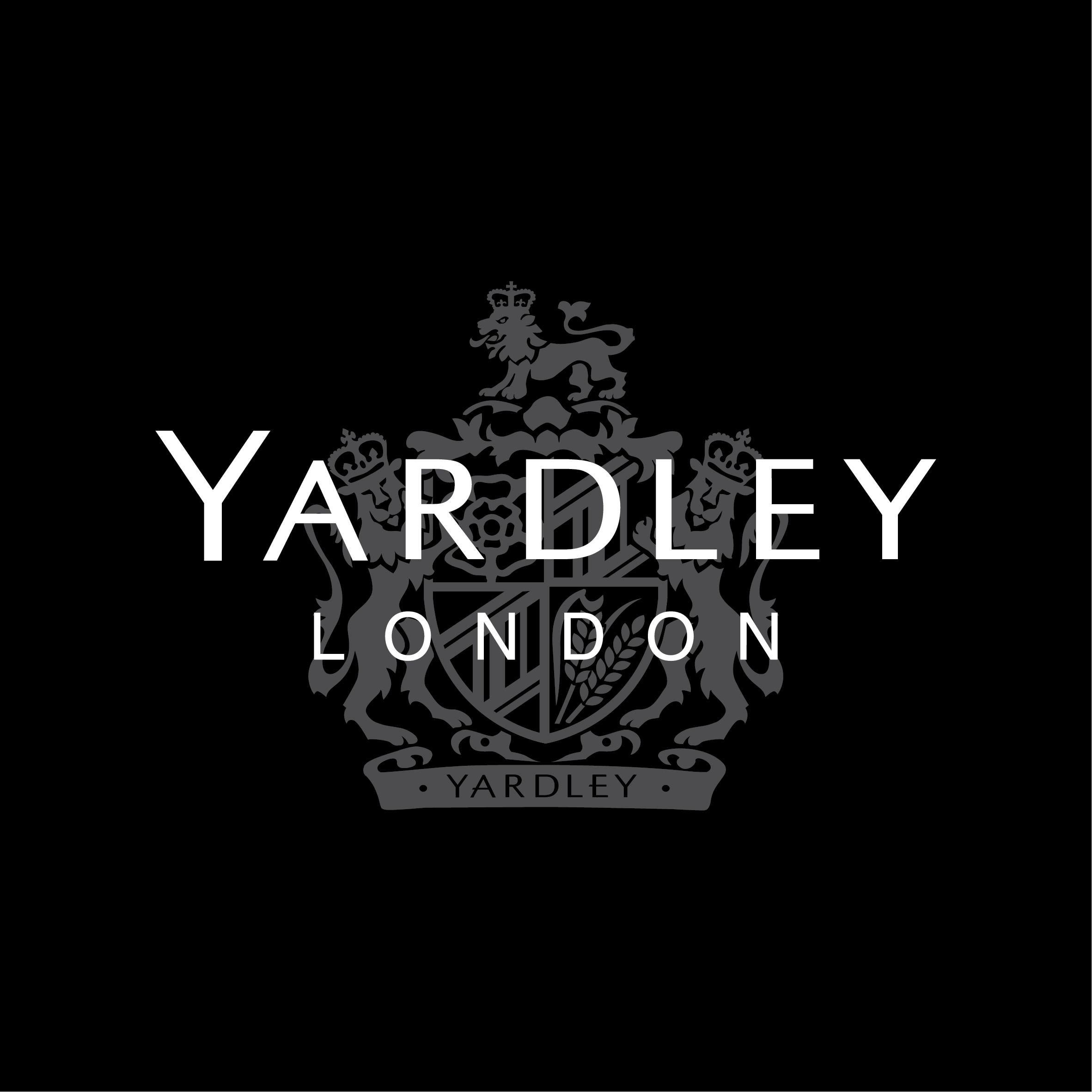 @yardleylondonSA