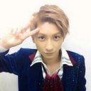 /futoshi/ふっちん (@0118Fuchi) Twitter