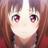 sevenangel_piyo