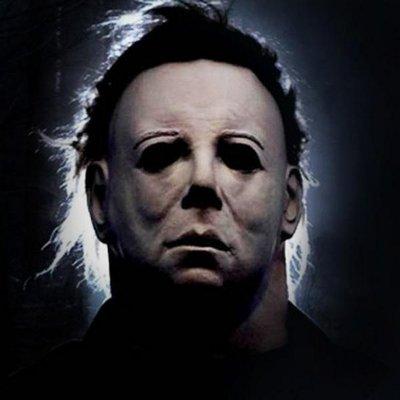 john carpenter halloween music