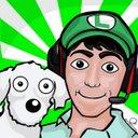 Photo of Fernanfloo's Twitter profile avatar