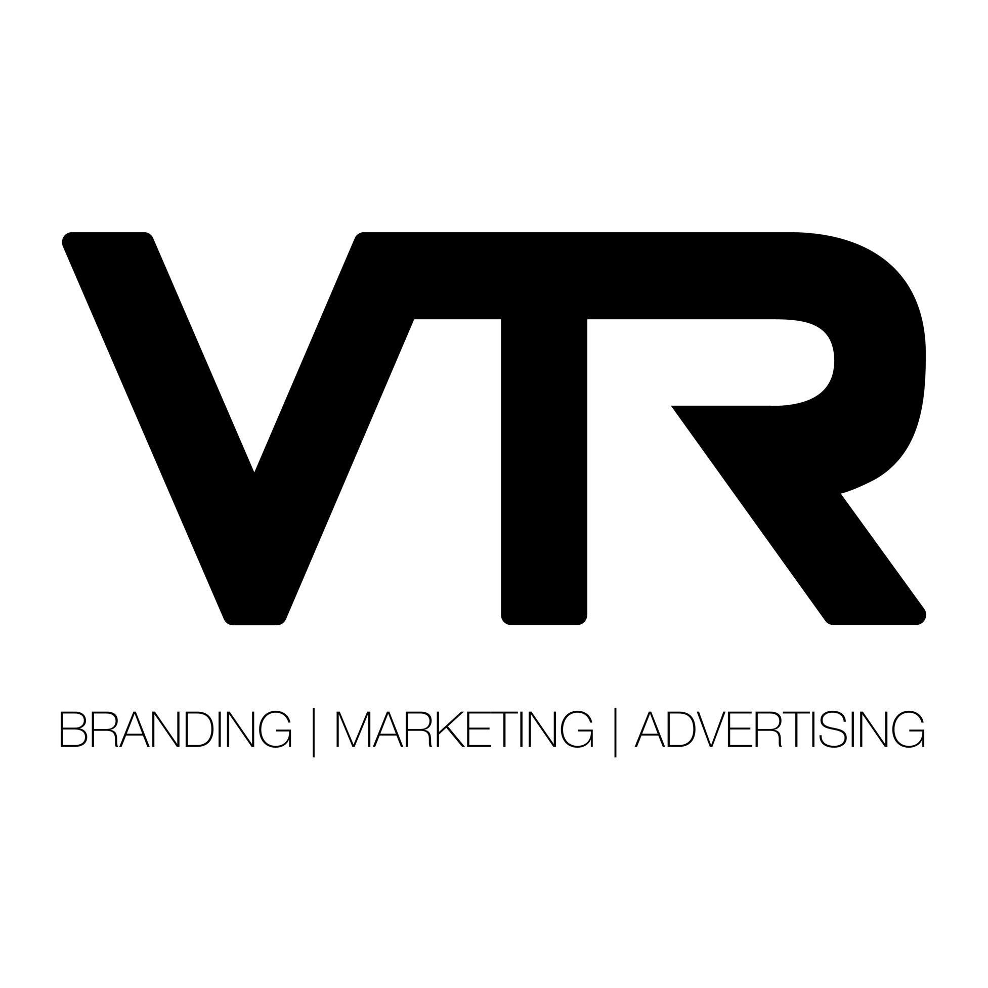 @VTRPartners
