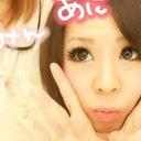 anna (@0216_moe) Twitter