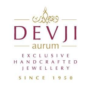 @DevjiAurum